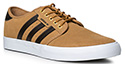 adidas ORIGINALS Seeley mesa BB8457
