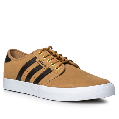 adidas ORIGINALS Seeley mesa