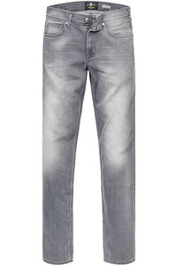 7 for all mankind Jeans Slimmy grey