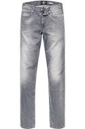 7 for all mankind Jeans Slimmy grey SMSR570AE
