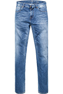 7 for all mankind Jean Chad denim SD3U560MB