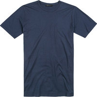 Falke T-Shirt