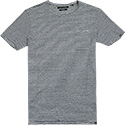 Marc O'Polo T-Shirt 724/2114/51044/860