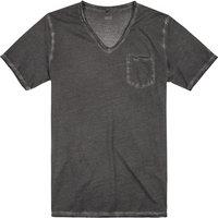 CINQUE T-Shirt Ciravi