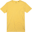 Marc O'Polo T-Shirt 724/2176/51244/230