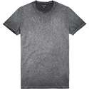 Marc O'Polo T-Shirt 724/2113/51048/967