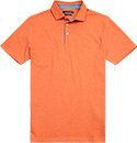 Marc O'Polo Polo-Shirt 724/2138/53080/240