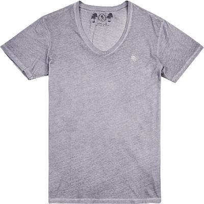 Otto Kern V-Shirt 35310/000/43324/250