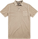 Marc O'Polo Polo-Shirt 724/2210/53006/736
