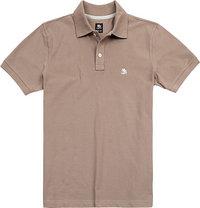 Otto Kern Hemd Polo-Shirt