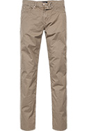 Otto Kern Jeans Ray 7011/52300/24