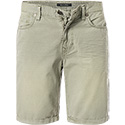 Marc O'Polo Shorts 724/0385/15018/435