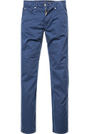 Otto Kern Jeans Ray 7011/52300/60