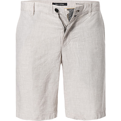 Marc O'Polo Shorts 724/0312/15012/122