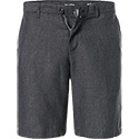 Marc O'Polo Shorts 724/0312/15012/967