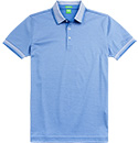 BOSS Green Polo-Shirt C-Janis 50329697/423