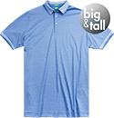 BOSS Green Polo-Shirt Banis 50333630/423