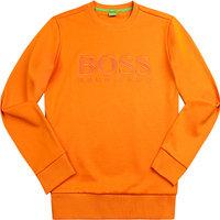 BOSS Green Pullover Salbo
