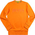 BOSS Green Pullover Salbo 50324769/840
