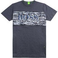 BOSS Green T-Shirt Tee