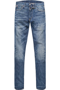 DENIM&SUPPLY Jeans scarsdale