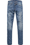 DENIM&SUPPLY Jeans 788626549004/scarsdale
