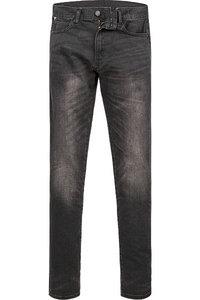 DENIM&SUPPLY Jeans rockwell