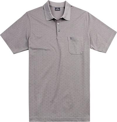 RAGMAN Polo-Shirt 5490893/028 Preisvergleich