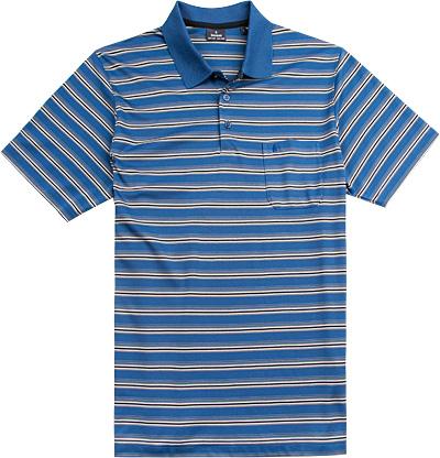 RAGMAN Polo-Shirt 5490993/732 Preisvergleich