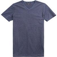 Marc O'Polo V-Shirt