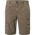 Marc O'Polo Shorts 724/0284/15058/748