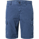 Marc O'Polo Shorts 724/0284/15058/860
