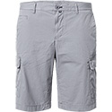 Marc O'Polo Shorts 724/0284/15058/955