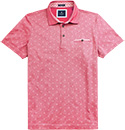 Pierre Cardin Polo-Shirt 52214/000/71224/5310