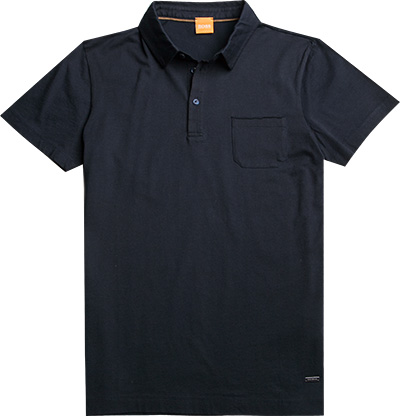 BOSS Orange Polo-Shirt Perpignan1 50331113/404
