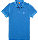BOSS Orange Polo-Shirt Pascha 50249531/435