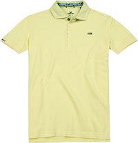 N.Z.A. Polo-Shirt