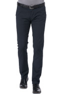 HUGO BOSS Hose Rice3-D 50325936/402