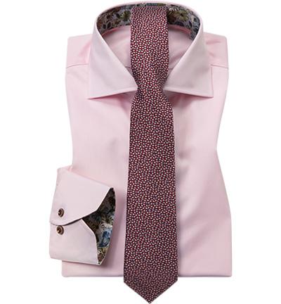 lanvin kombi hemd mit krawatte von stenstr ms bei. Black Bedroom Furniture Sets. Home Design Ideas