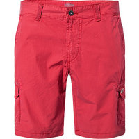 NAPAPIJRI Bermudas old red
