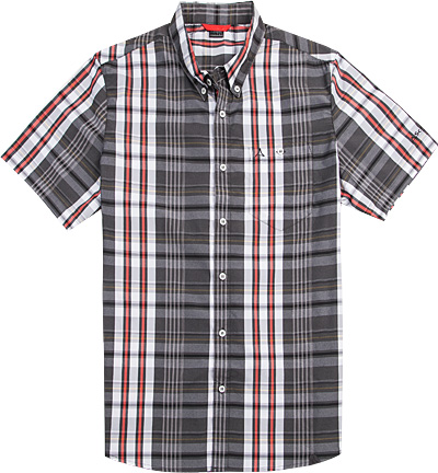 Schöffel hemd