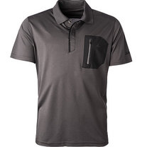 Schöffel Polo-Shirt Arizona 21782/22695/9870