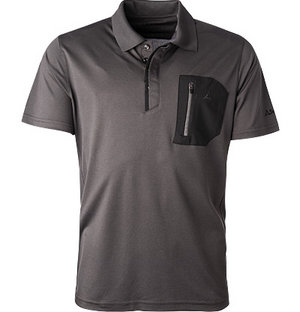 Schöffel Polo-Shirt Arizona