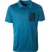 Schöffel Polo-Shirt Bilbao