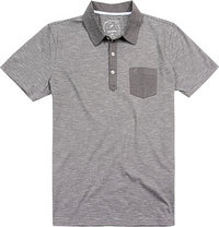 Daniel Hechter Polo-Shirt