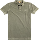 BOSS Orange Polo-Shirt Pascha 50249531/308