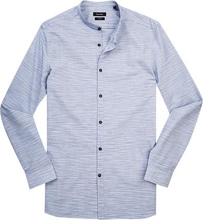 Calvin Klein Hemd K10K100795/413 Sale Angebote