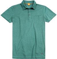 BOSS Orange Polo-Shirt