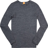 BOSS Orange Pullover Akmerso