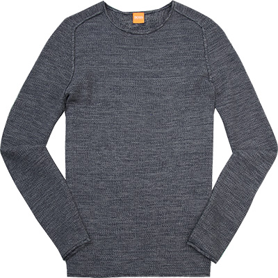 BOSS Orange Pullover Akmerso 50333548/404